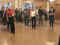 Dance Night Krone, Rubigen_1